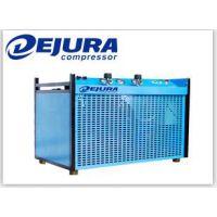 北京高压充气泵潜水充填泵正压式呼吸器充气泵原装现货