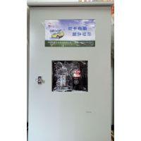商用投币刷卡自助洗车机
