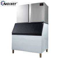 耐雪TH1500大型商用制冰机