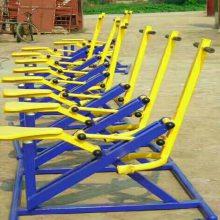 潮州体育器材单人坐拉器欢迎咨询,体育器材单人坐拉器价格优惠,奥博体育器材系列