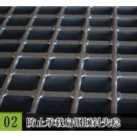 专业生产重型热镀锌钢格板,河北安平鑫创钢格板厂