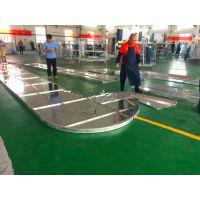 供应广东建筑外立面改造环保节能铝单板