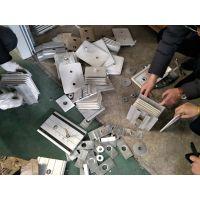 XLM密集型母线槽,上海振大厂家供应,铜导体安装简便