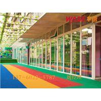 江西九江幼儿园装修 设计幼儿园费用是多少