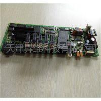 A20B-2100-0251发那科α双轴伺服驱动侧板刚性铜基板双面电路板特价