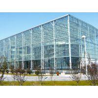 晋城钢结构厂房造价多少一平方碳素结构钢Q235山西盛大钢构