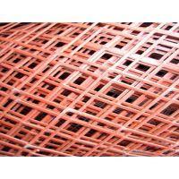 温州亘博低碳钢薄板钢板网工件制造厂家供应
