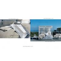意大利BELLORA床上用品四件套高端进口床品品牌