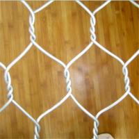【步鑫】供应石笼网 石笼网厂家 质优价廉 经久耐用