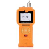 供应的【型号GT903-H2】价格泵吸式氢气检测仪价格 GT901-H2升级版