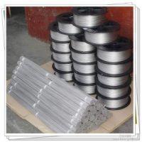 VT-TBM609耐磨药芯焊丝VT-TBM609堆焊焊丝