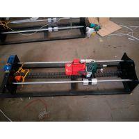 安徽安装自来水管道钻孔机 台式水钻打孔机 鼎力工具