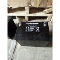 朔州蓄电池供应商大力神蓄电池2V2500AH