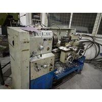 威海丰兴(在线咨询)、乳山自动化冲压、非标自动化冲压设备