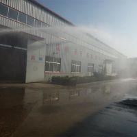 农业喷灌机农田浇水强力喷枪卷盘喷灌机全自动灌溉机