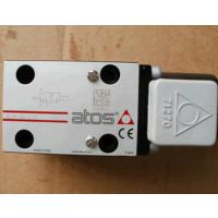 意大利ATOS阿托斯 电磁换向阀 全部型号 直接供货