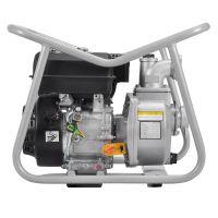 汉萨3寸汽油机水泵_EU30B