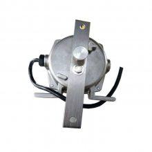 杭荣热销HQL52996M/PC\304、304不锈钢双向拉绳开关