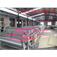 供应CJ-M60 乳胶床垫生产机械 青岛程进