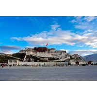 西藏青年国际旅行社提供西藏旅游摄影服务,旅拍,婚纱摄影