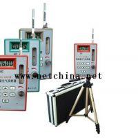 中西(LQS促销)低流量空气采样器 型号:TY71-TWA-300Z库号:M339704