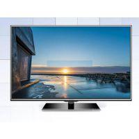 二龙科技55寸高清电视