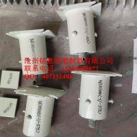 生产各种类型TH、VS、TD、F型上下方双弹簧支架弹簧吊架设