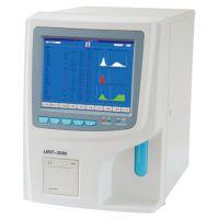 优利特URIT-3081国产全自动血细胞分析仪