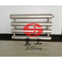 天水D133 工业光排管散热器真的这么好吗蒸汽工程暖气片