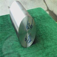 供应钛棒TC11精密钛合金圆棒,钛合金板