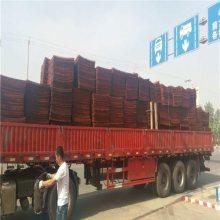 重型钢板网拉伸 优质菱形网现货 万泰钢板网片生产