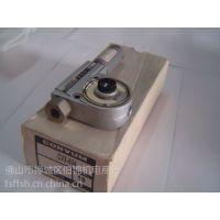 供应:台湾`vigor`方向阀S-DSG-01-2B2