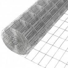造纸纤维丝网 不锈钢过滤网 不锈钢丝网