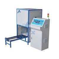 升降式氧化锆结晶炉 实验电炉 升降炉 高温炉