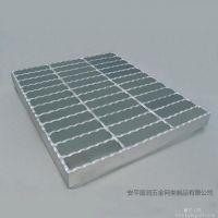销售插接钢格板生产中心质量保证