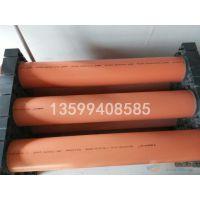 福建省波纹管联塑管波纹管厂家规格300波纹管
