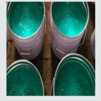 赫羽宏方玻璃鳞片胶泥、环氧防腐涂料厂家质优价廉