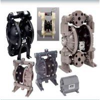 ARO英格索兰气动隔膜泵 原装正品