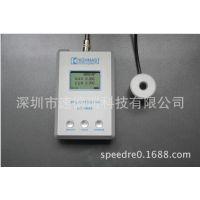 UV-365A紫外辐照计 紫外线强度检测仪