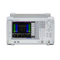 长期回收MS2691A仪器MS2691A