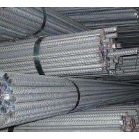 昆明螺纹钢【二级三级四级】螺纹钢厂家价格