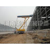 生产高空彩钢瓦机厂家_河南华宝机械设备有限公司
