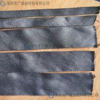 高温纤维金属带、高温布 耐高温输送带,玻璃行业特供专用 热销中
