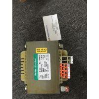 原装进口 roller&ficher 变压器 E500 优势供应 可以提供原产地证明和报关报税单