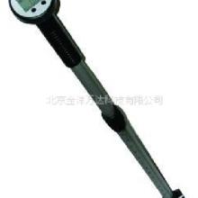 FP311 便携式直读流速仪 型号:FP311 美国Global water