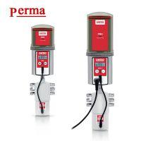 perma德国进口注油器PRO系列SF02极压润滑脂106641精准注油杯