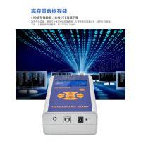 高精度手持式PM2.5粉尘检测仪-赛纳威空气质量检测仪