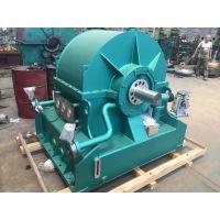 安徽宿州昊冶调速型液力偶合器YOT产地货源