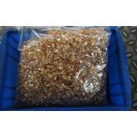 艾科迅/ACX供应铍青铜时效处理炉铍铜退火炉becu热处理设备