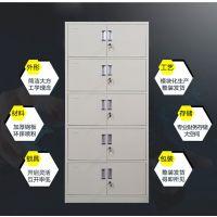 河南钢制文件柜|校园文件柜规格型号|钢制档案文件柜价格